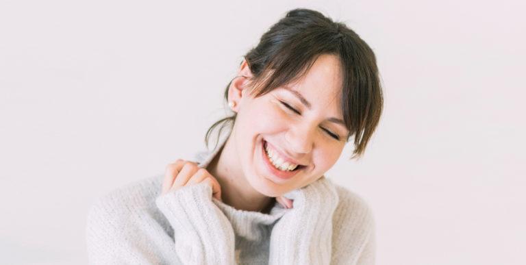 braces vs. invisalign